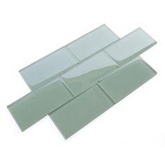 Serene Green (SG07)