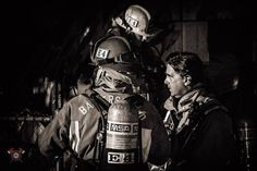 FEATURED POST @taskforce_photography - . . TAG A FRIEND! http://ift.tt/2aftxS9 . Facebook- chiefmiller1 Periscope -chief_miller Tumbr- chief-miller Twitter - chief_miller YouTube- chief miller  Use #chiefmiller in your post! .  #firetruck #firedepartment #fireman #firefighters #ems #kcco  #flashover #firefighting #paramedic #firehouse #firstresponders #firedept  #feuerwehr #crossfit  #brandweer #pompier #medic #firerescue  #ambulance #emergency #bomberos #Feuerwehrmann  #firefighters…