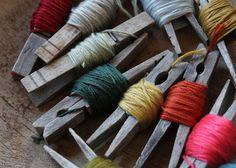 threaded   Flickr - Photo Sharing!