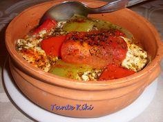 Date Recipes, Greek Recipes, Chicken, Ethnic Recipes, Food, Drinks, Dish, Recipe, Essen