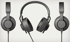 headphone, Inspiration, market, niche, skillfully, Unique, design, creative,