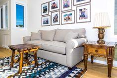 La Jolla Real Estate https://www.facebook.com/DavidKMillerPhotography/