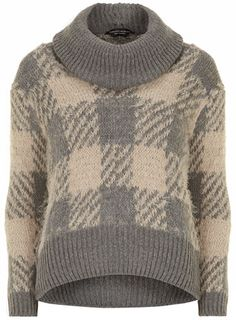 86e59936d Another great find on  zulily! Pink   Rust Stripe V-Neck Sweater ...