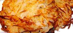 South African Recipes, Ethnic Recipes, No Bake Desserts, Baking Desserts, Kos, Lasagna, Salad Recipes, Recipies, Lunch Box