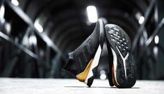 reputable site e25fe 7cac0 Introducing their first laceless lifestyle addition to the Predator 18  line, adidas launch the Predator Tango UltraBoost. A late addition to the  Skystalker ...