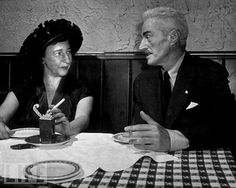 Dashiell Hammett and Lillian Hellman were partners off-and-on for over 30 years. Here is the essay she wrote as an introduction to a collection of stories by Dashiell Hammett published by Random House in the Spring of NYRB Book Writer, Book Authors, Hard Boiled Detective, Dashiell Hammett, An Affair To Remember, Writers And Poets, World Of Books, Playwright, Books