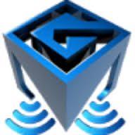 """""""2006 yılında Anadolu Teknik Araştırma Grubu ile yola çıktık... Türkiye'nin dedektör ve alışverişte ilk adresi Geomekatron.com'un doğuşu, Dedektör teknolojilerinin Türkiye'de yeni gelişmeye başladığı 2006 yılına rastlamaktadır. Alıcılar için hızlı ve kolay ilan arama olanaklarını İnternete taşıma fikri, Türkiye'de ilk kez Geomekatron Ltd..com'un kurucusu ve Geomekatron Group Yönetim Kurulu Başkanı Mustafa Muzaffer Nişancı  tarafından 2011 yılında ortaya atıldı."""