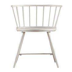 Lydford Wood Side Chair | Joss & Main
