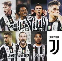 Roma-Juventus Streaming: dove mostrano la diretta tv. Alle 22:00 di oggi si gioca Roma-Juventus, ultima partita amichevole dell'International Champions Cup