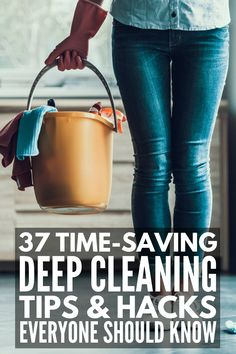 Exceptional Cleaning tips hacks are offered on our site. Take a look and you wont be sorry you did. Deep Cleaning Tips, House Cleaning Tips, Diy Cleaning Products, Cleaning Solutions, Spring Cleaning, Cleaning Hacks, Diy Hacks, Cleaning Schedules, Cleaning Items