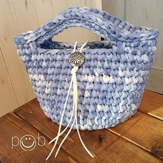 📸 @ peace_beach8686 #monopop #tshirtyarn # T-shirt filato filato # tessuto #trapillo #knitting_inspiration #crochet #crochetaddict #knitbag #hoooked #zpagetti # モ ノ ポ ッ プ #t シ ャ ツ ヤ ー ン # あ み も の # フ ァ ブ リ ッ ク ヤ ー ン # ズ パ ゲ ッ テ ィ # フ ッ ク ド ゥ ズ パ ゲ ッ テ ィ # フ ッ ク ド ゥ #手 編 み # か ぎ 編 み # ハ ン ド メ イ ド # ハ ン ド メ イ ド バ ッ ク # ニ ッ ト ク ラ ッ チ # ト ー ト バ ッ グ # ポ シ ェ ッ ト # カ ゴ バ ッ グ # マ ル シ ェ バ ッ グ # трикотажнаяпряжа # пряжалента