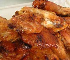 35% popusta za pileću krilatu gozbu sa letećom dostavom u Amigos Chicken-u u Novom Sadu. http://www.donesi.com/novisad/lat/deal.php?id=10