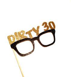 Popular items for 30th birthday on Etsy