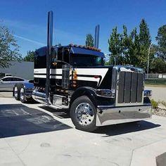 #trucker #truckerslife #truckers #cdljobs #cdllife #cdl #truckin #bigrig #truckstop #cdlhunter @cdlhunter