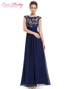 Awesome Awesome Ever Pretty Women Sleeveless Prom Party Gown Long Formal  Evening Dresses 08441 2017 2018 6121e6c5eb7a
