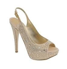 zapatos de novia - Buscar con Google