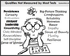 10 Reasons We Choose Not to Subject Ourselves to Torture (Standardized Testing) #homeschool
