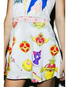 bfeb960e0d6 Daria Circle Skirt