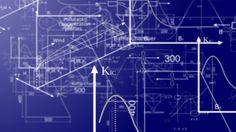 world of engineering