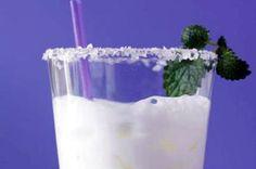 Lo #yogurt è l'elemento principe della cucina turca. Le ricette di oggi: #arian #cacik #turchia #chefboris