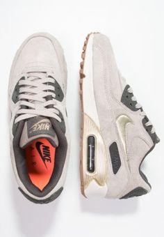 Te Koop Nike Air Max 90
