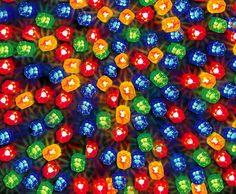 Lumières de Noël pour l'extérieur http://www.rotopino.fr/lumieres-de-noel-pour-l-exterieur-120-diodes-led-multicolore-11-9-m-bulinex,44428 #lumieresdenoel #noel #decoration #rotopino
