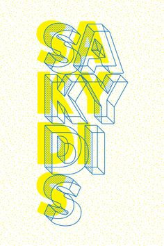 jpg by Alejandro Vizio - sakydis.jpg by Alejandro Vizio Dribbble – sakydis.jpg by Alejandro Vizio Graphic Design Fonts, Font Design, Web Design, Graphic Design Illustration, Game Design, Layout Design, Creative Typography, Typography Poster, Typography Alphabet