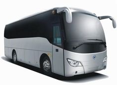 Sydney Star Limo Hire is providing the Luxury Charter Bus Hire Service in Sydney. Call us for booking Charter Van & Coach Hire Service for comfortable & luxurious journey at the cheapest price.