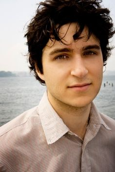 Ezra Koenig vampire weekend