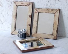 You'll not be disappointed with our range of antique and vintage shabby chic and rustic wall and floor mirrors. Shabby Chic Mirror, Rustic Mirrors, Vintage Mirrors, Rustic Walls, Vintage Shabby Chic, Cupboard Storage, Storage Cabinets, Vintage Chairs, Vintage Furniture