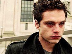 Kings - This was SOOOO painful , Sebastian crying JUST NO :(((((((((