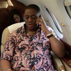 EFCC gets contentious order to remand Femi Fani-Kayode   Read the press statement below... Despite having been served court notices for the enforcement of his fundamental human rights the EFCC today sneaked Chief Femi Fani-Kayode into an Ikeja magistrate court where they obtained a highly contentious warrant to keep him in their custody for another three weeks even though EFCC requested for a thirty-day remand warrant.  Chief Fani-Kayode's lawyers had served the EFCC the court notices from a…