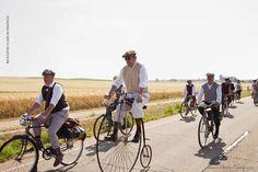 bicis antiguas - Buscar con Google