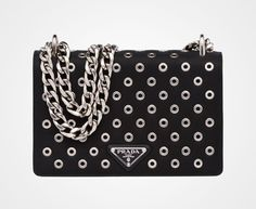 1BA894_2EWK_F0002_V_OVO small bag - Handbags - Woman - eStore ...