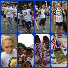 Group B Strep Support have some guaranteed places for the #British10KLondon on the 10 July 2016.  Interested then please e-mail jgrout@gbss.org.uk to sign up today and kick start your New Year!  http://ift.tt/YC5HpA  #makeadifference #fundraising #run #groupbstrep #savingbabies #10k
