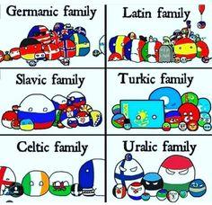 """Who is not alibe from """"Latin family"""" ? Stupid Funny, Haha Funny, Hilarious, Hetalia, Satirical Illustrations, Mundo Comic, Cartoon Jokes, History Memes, Wow Art"""
