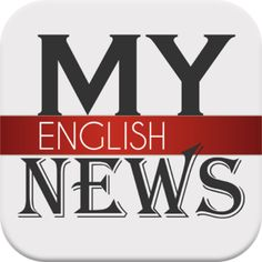 Get Malaysia English News on the App Store. See screenshots and ratings, and read customer reviews.