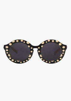 Penelopy Quay Sunglasses |