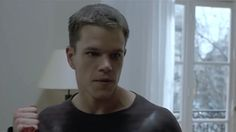 The first three Bourne films show how much action filmmaking changed in a five-year period. But did they go too far? A video essay by Kevin B. Lee.   More at http://fandor.com/keyframe.
