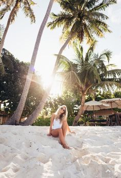 Recently shared tumbler fotos amigas faciles en la piscina ideas War Photography, Types Of Photography, Aerial Photography, Landscape Photography, Summer Pictures, Beach Pictures, Travel Pictures Poses, Beach Foto, Fotografie Hacks