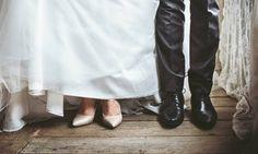 Mitos warga emas terlalu tua untuk nikmati seks cuma omong kosong semata-mata   Persepsi umum bahawa warga emas terlalu tua untuk intim dengan pasangan dan menikmati hubungan seks adalah omong kosong semata-mata dan juga hanya satu mitos.  Sebenarnya ia adalah stigma sosial yang tidak menggalakkan golongan tua untuk terus menikmati kehidupan seks yang akhirnya boleh menyumbang kepada kemurungan dan kesunyian pada zaman emas mereka.  Menurut Profesor Dr George Lee Eng Geap Pakar Perunding…