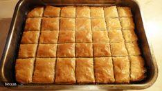 Romanian Desserts, Rigatoni, Pastry Cake, Nicu, 20 Min, Sweets Recipes, Apple Pie, Tiramisu, Cakes