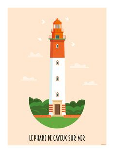 All Poster, Movie Posters, Rouen, Le Havre, Nautical Art, Illustrations, Tour Eiffel, Travel Posters, Deco