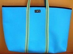 o loves m yoga mat bag