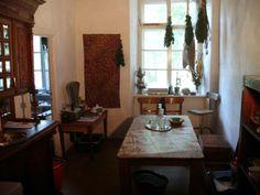 dining room (znalezione w necie)