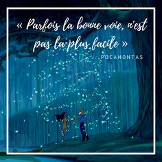 68 ideas for quotes inspirational positive disney Quote Movie, Disney Movie Quotes, Disney Films, Disney And Dreamworks, Disney Pixar, Walt Disney, Disney Images, Disney Pictures, Citations Disney