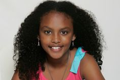 At the young age of 8, Anaya Lee Willabus will go down in US history as the youngest published female author of a chapter book. She was born in Brooklyn, NY to Guyanese parents, Rajmatie and Winston Willabus, of Georgetown.