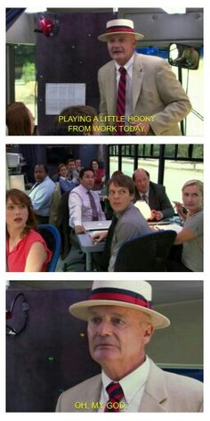 Creed The Office The post Creed The Office appeared first on Office Memes. Parks N Rec, Parks And Recreation, Creed The Office, Office Jokes, The Office Humor, The Office Show, Best Boss, Michael Scott, Tv Shows Online