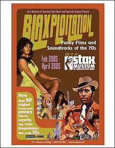 black american movies comedy 2005