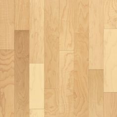 Learn more about Bruce Hardwood flooring and where to buy Beige Hardwood CM3700 at a store near you.